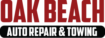 Oak Beach Auto Repair & Towing